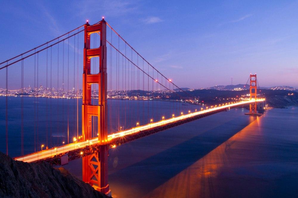 Golden-Gate-Bridge-BoomVisits